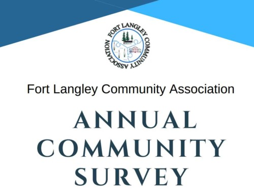 FLCA 2019 Community Survey Is Now Live!