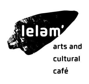 Lelam at the fort logo